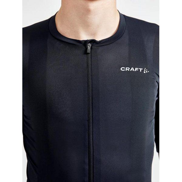 Craft maglia adv aero jersey nera cod. 1910535