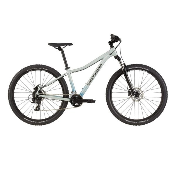CANNONDALE-Trail-Womens-8-2021-Sage-Grey