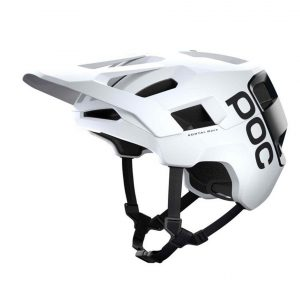 CASCO-POC-KORTAL-RACE-MIPS-HYDROGEN-WHITEURANIUM-BLACK-ML-105218347ML