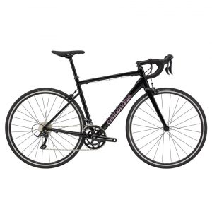 Cannondale Caad Optimo 3 cod. C14301M