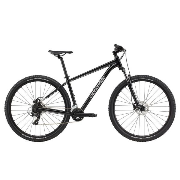 Cannondale Trail 8 cod. C26851M Trail 8 grey