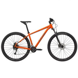 Cannondale cod. C21_C26651M_Trail_6_IOR_PD