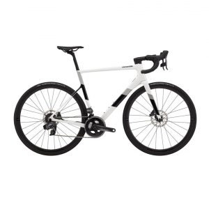 Cannondale supersix evo carbon disc force 2020 cod. C1145M