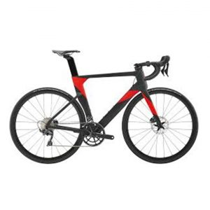 Cannondale systemsix ultegra cod. C11229M