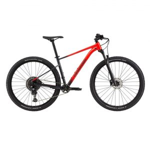 Cannondale trail 3 cod. C26351M