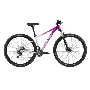 Cannondale trail 4 cod. C26251F