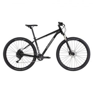 Cannondale trail 5 cod. C26551M 2021