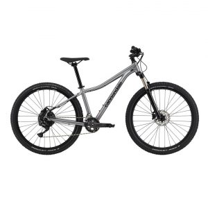Cannondale trail 5 wn cod. C26351F