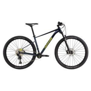 Cannondale trail sl 2 cod. C21_C26251M 2021