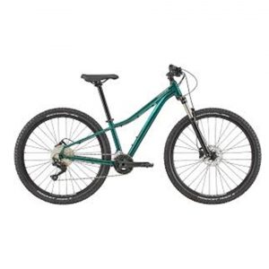Cannondale trail wm 4 2020 cod. C2650F