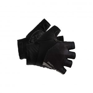 Craft rouleur glove black