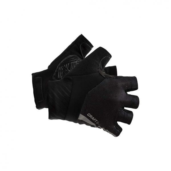 Craft rouleur glove black