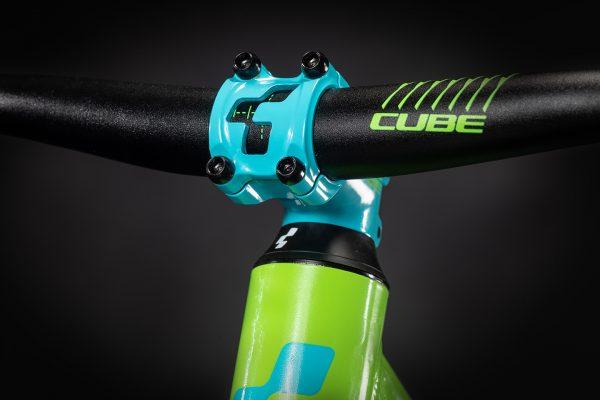Cube Acid 240 cod. 323130