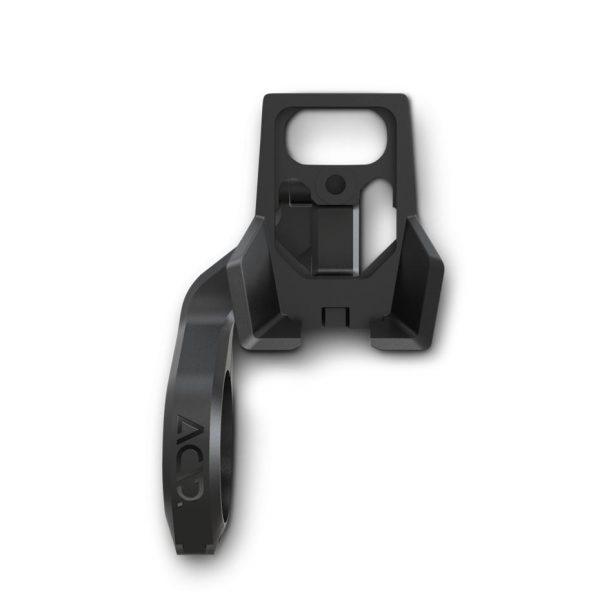 Cube Acid Bracket Bosch Kiox cod. 93071