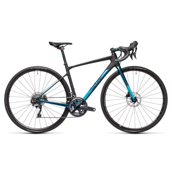 Cube Axial WS GTC SL cod. 429500 carbon'n'pagodablue.png