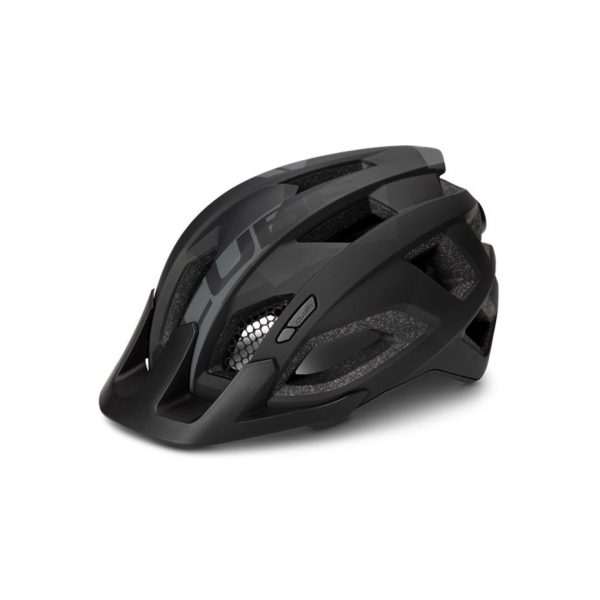 Cube casco PATHOS cod. 16213