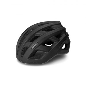 Cube casco ROAD RACE cod. 16121