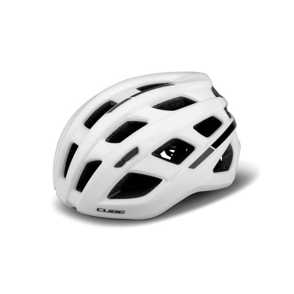 Cube casco ROAD RACE cod. 16247