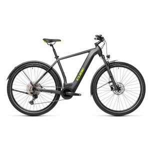 Cube cross hybrid pro 625 allroad cod. 430202_light