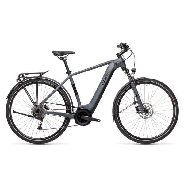 Cube touring hybrid ONE 500 cod. 431051_light
