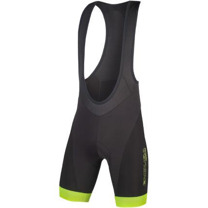 Endura-FS260-Pro-Bib-Shorts-Bib-Shorts-Hi-Viz-Yellow-SS21-E7117YV-3
