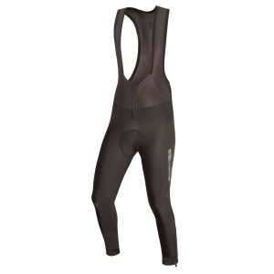 Endura FS260 Pro Thermo Bibtight cod. E5079BK nero