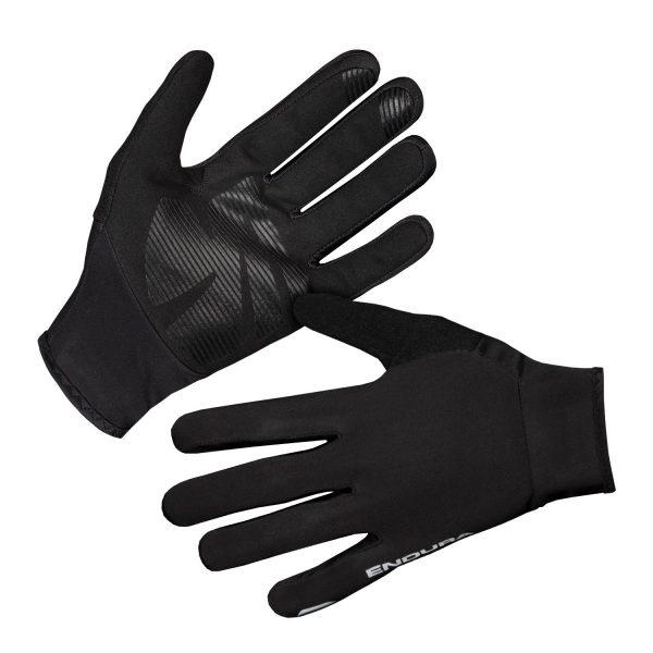Endura FS260 Pro Thermo Glove cod. E1224BK nero
