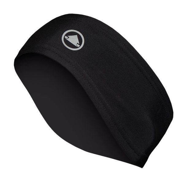 Endura FS260 Pro Thermo Headband cod. E1222BK nero
