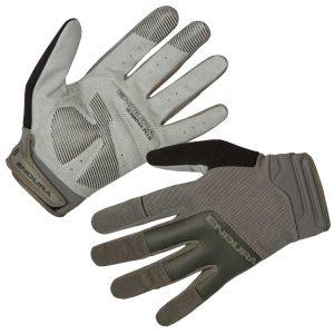 Endura Hummvee plus glove II cod. E1160KH_lg