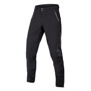 Endura MT500 Spray Trousers cod. E8108BK nero