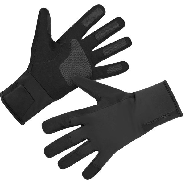 Endura Primaloft Glove cod. E1187BK nero