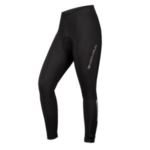 Endura Wms FS260 Pro Thermo Tight cod. E6190BK nero