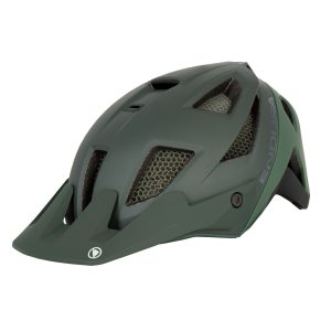 Endura casco MT500 cod. E1506GF