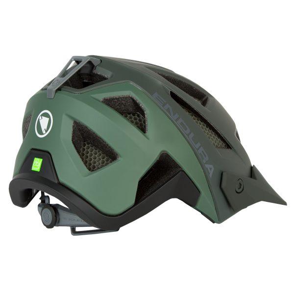 Endura casco MT500 cod. E1506GF