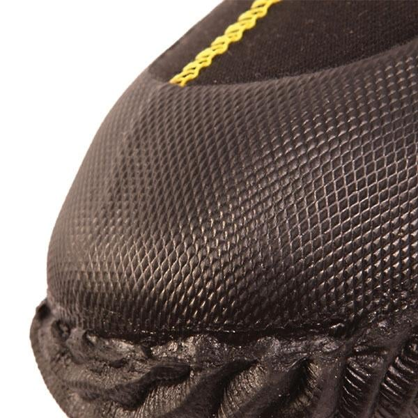 Endura copriscarpe MT500 nero