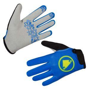 Endura kids hummvee glove cod. E7144BA_lg