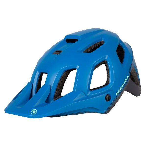 Endura single track helmet II cod. E1511BA_lg