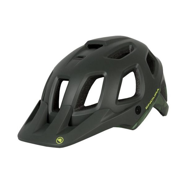 Endura singletrack helmet E1511KH