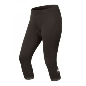 Endura xtract gel knicker cod. E8098BK