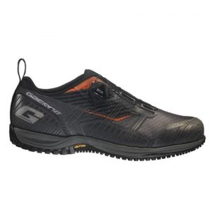 Gaerne scarpa all terrain cod. 4908_008