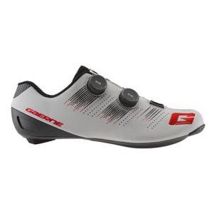 Gaerne scarpa bici da strada carbon g.chrono cod. 3642_007