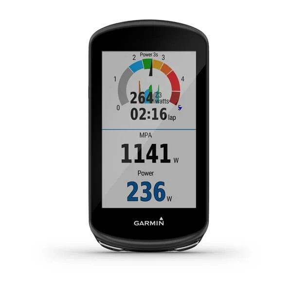 Garmin Edge 1030 plus cod. 010-02424-010