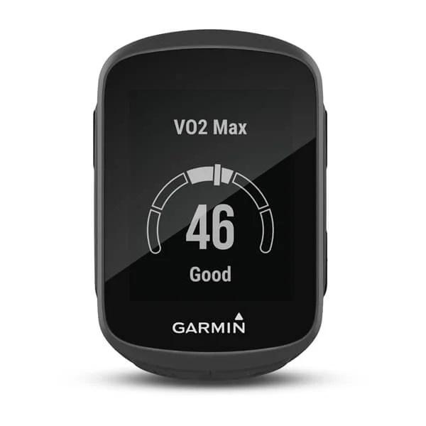 Garmin Edge 130 plus cod. 010-02385-01
