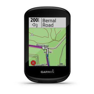 Garmin Edge 830 cod. 010-02061-01