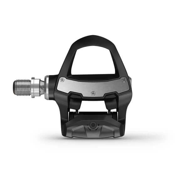 Garmin Rally™ RK200 sensore di potenza