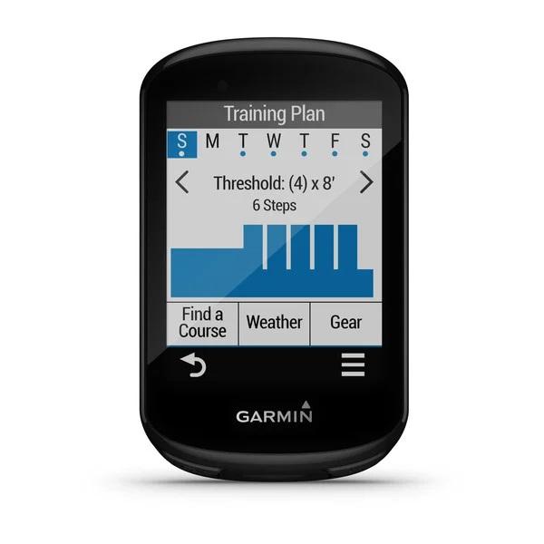 Garmin edge 830 bundle cod. 010-02061-21