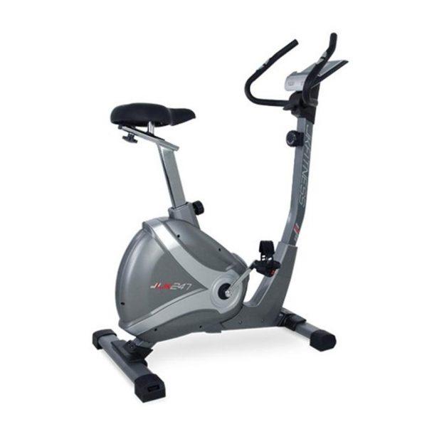 Jkfitness cyclette JK247