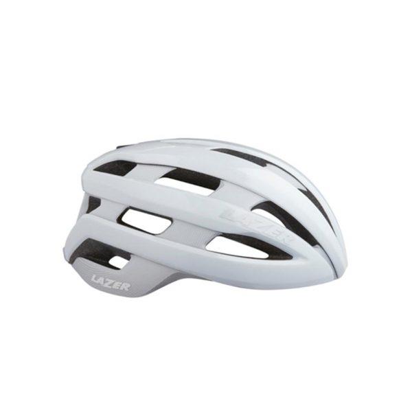 Lazer casco Sphere cod. BLC2217889301
