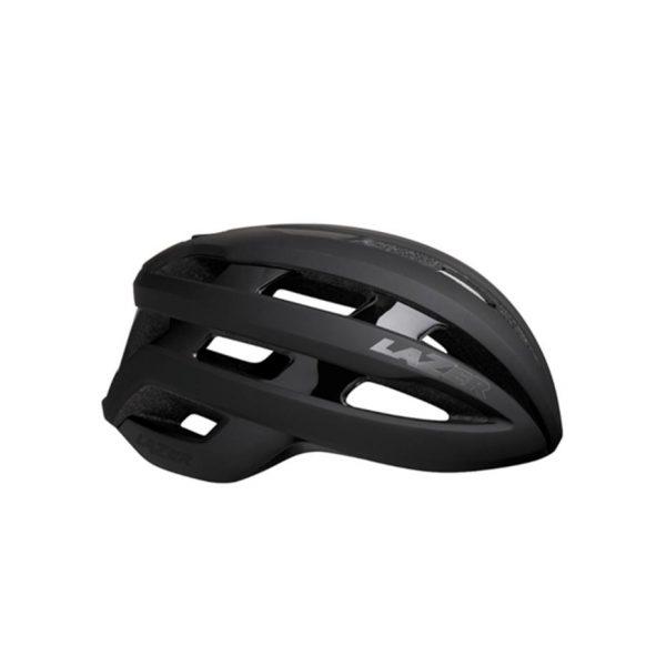 Lazer casco Sphere cod. BLC2217889304