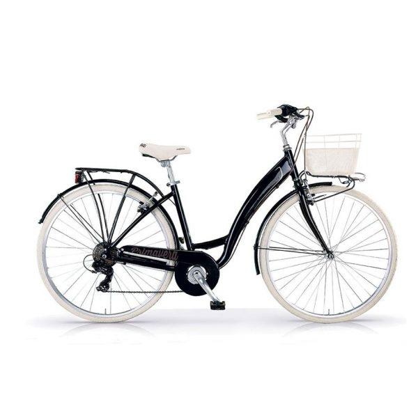 MBM bici 236-238-PRIMAVERA-D-BLACK-BASK-OPTION-.jpeg